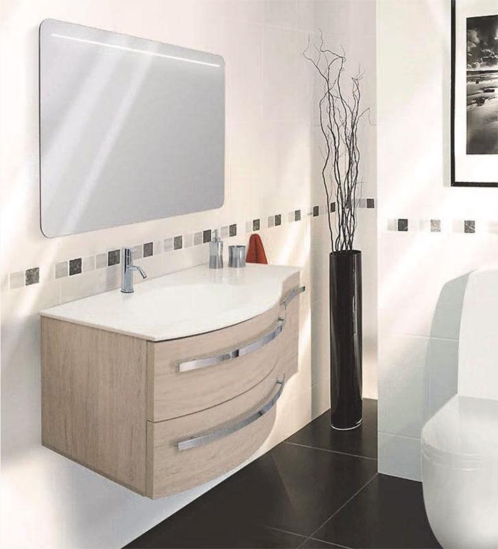 arredo bagno » arredo bagno design torino - galleria foto delle ... - Global Trade Arredo Bagno Prezzi